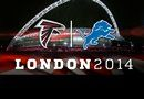 Exclusive discounted travel packages to London will be available for Executive Members and Season Ticket Holders for the Falcons' game at Wembley Stadium on Oct. 26, 2014
