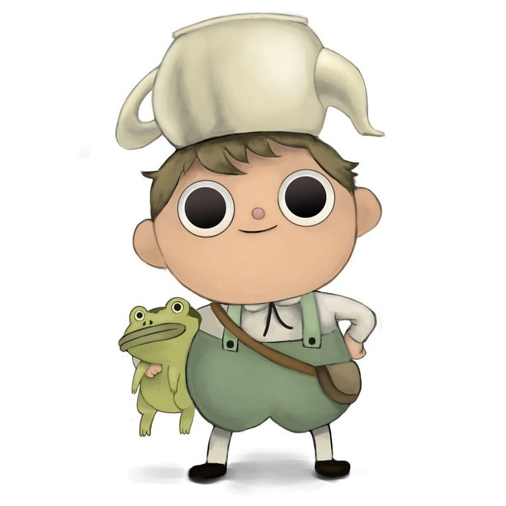 1000 Images About Over The Garden Wall On Pinterest Graphic Novels Gardens And Cartoon