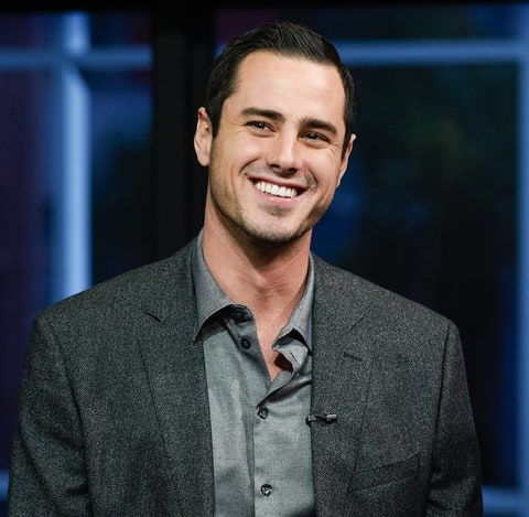 'The Bachelor' viewers had a lot to say when Ben Higgins proposed to one woman and broke the other's heart in the Monday, March 14, finale — see the 10 best Twitter reactions