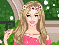 #games2girls #games_for_girls #games_2_girls update new game http://www.games2girls2.com/games-barbies-secret-garden.html