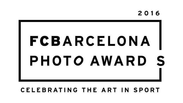El FC Barcelona Presenta los FCBARCELONA Photo Awars   BARCELONA España Noviembre 2016 /PRNewswire/ -Con estos premios el FC Barcelona entra de lleno en el mundo del arte y la cultura a nivel global y se convierte en el primer club deportivo en lanzar una iniciativa de estas características.  Los FCBARCELONA PHOTO AWARDS son unos premios de fotografía de temática deportiva  dirigidos tanto a artistas que utilicen la fotografía como vehículo creativo como a fotógrafos profesionales y…
