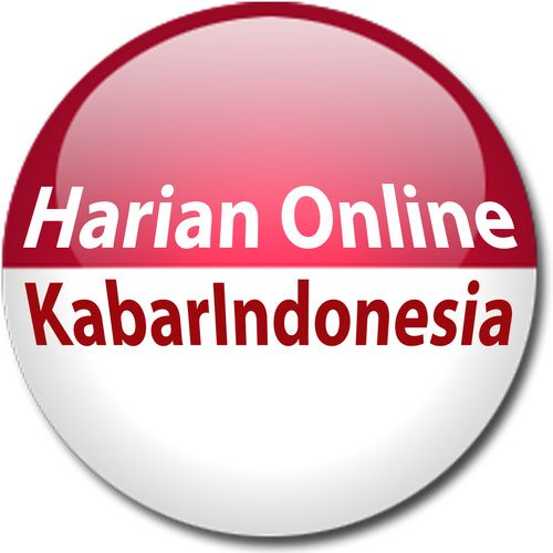 The first Best Green Hotel in Indonesia by HOKI (Harian Online Kabar Indonesia) 2010
