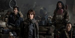 Top 10 Most Pirated Movies of The Week on BitTorrent  03/20/17  This week we have four newcomers in our chart.  Rogue One is the most downloaded movie.  The data for our weekly download chart is estimated by TorrentFreak and is for informational and educational reference only. All the movies in the list are Web-DL/Webrip/HDRip/BDrip/DVDrip unless stated otherwise.  RSS feed for the weekly movie download chart.  This weeks most downloaded movies are:  Movie Rank  Rank last week  Movie name…