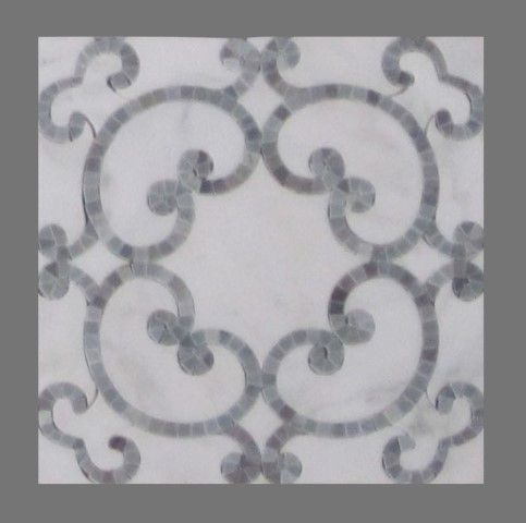 1000 Images About Waterjet Designs On Pinterest