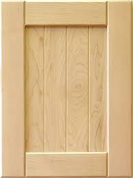 znalezione obrazy dla zapytania glass cabinet doors