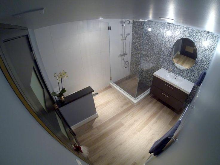 90 Best Devine Bath Bathroom Remodels Images On Pinterest  Bath Cool Bathroom Remodel Seattle Design Decoration