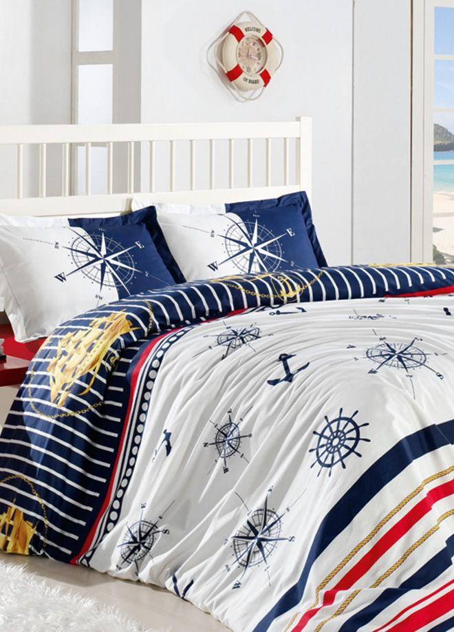Aqua Passion Ranforce çift kişilik nevresim takımı Markafoni'de 120,00 TL yerine 74,99 TL! Satın almak için: http://www.markafoni.com/product/4392741/ #home #homedecoration