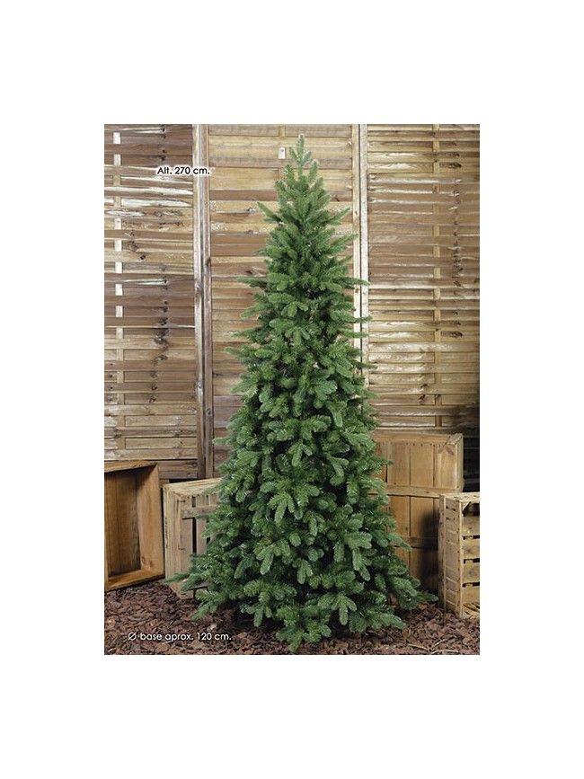 ABETOS DE NAVIDAD artificiales FRONDOSOS y de GRAN CALIDAD, EN WWW.VILLAFIORE.ES Tu tienda online de plantas y arboles artificiales!!! Hoy Novedades de Navidad, DESCUBRELAS!!!