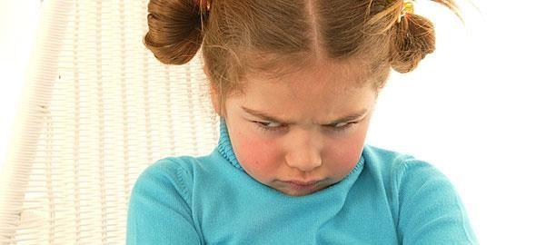Η «επιλεκτική» ακοή των παιδιών είναι δεύτερη φύση τους. Αν έχετε κουραστεί να ακούτε τη φωνή σας μέχρι το παιδί να κάνει ό,τι του ζητάτε, έχουμε τη λύση!