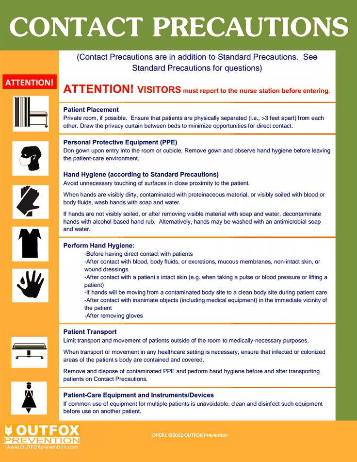 83 best images about infection control on Pinterest | Hand washing ...