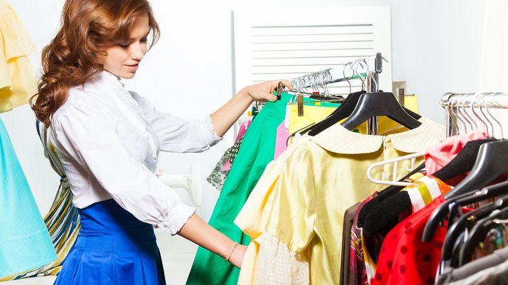 Pukeutumisvinkit povekkaille – nämä vaatteet pukevat uhkeita
