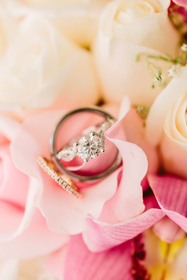 17 best STP • Ring Shots images on Pinterest | Ring shots, Bodas and ...