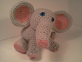 Amigurumi Dictionary Meaning : 1000+ images about Crochet & Amigurumi Corner - Community ...