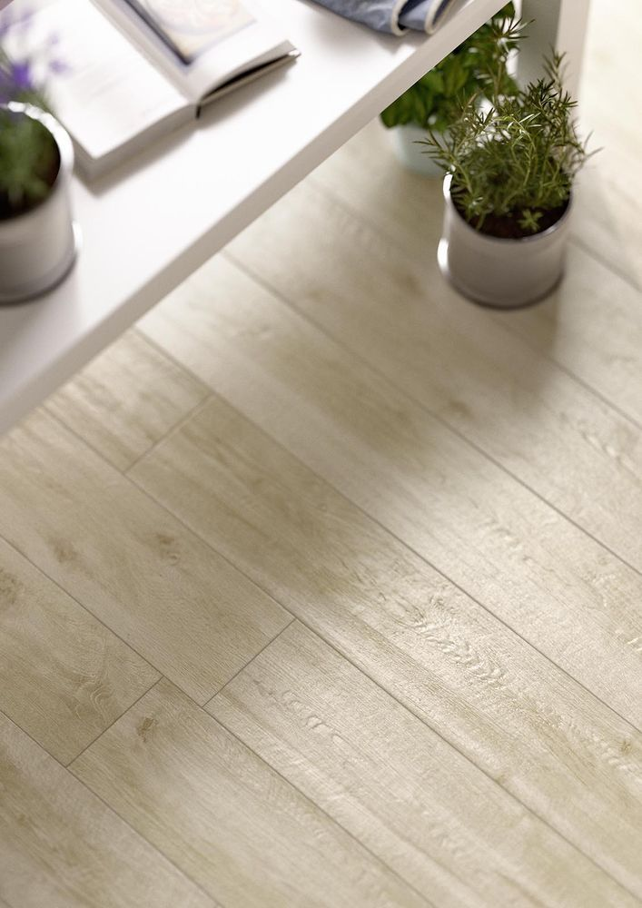 Treverkway - pavimento de gres de efecto madera | Marazzi