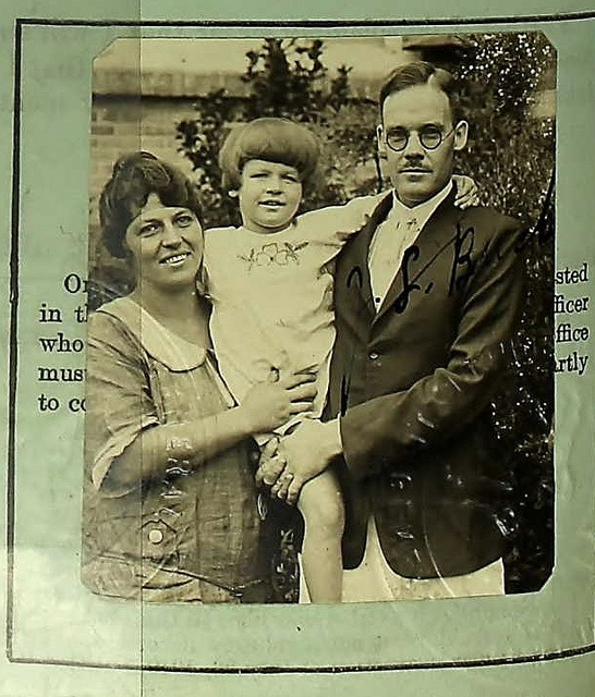 Pearl Buck and family 1924 too busy writiting and raising children to hang out in salons  definitely a radical in her own way Amazing lifePearls Comforters, Experiencing Life, Winner Pearls, Pearls Bucks, Life Adversity, Amazing Life