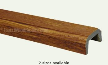 Chalet Fake Beams Real Wood Character For Less For The