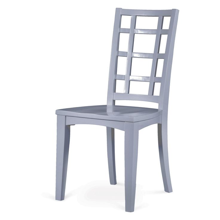 Magnussen Graylyn Youth Desk Chair - Y3572-85