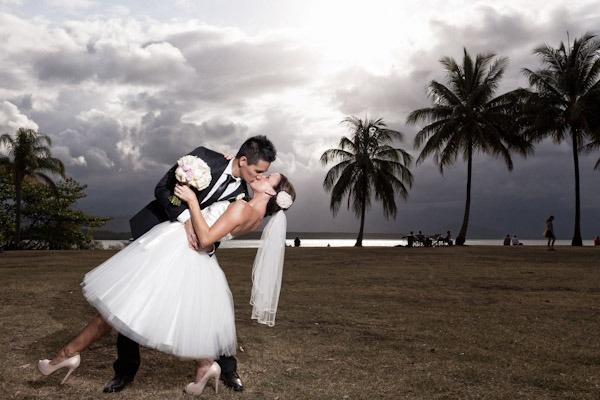Photography by Matthew Evans Photography / matthewevansphotography.com.au (for port douglas)