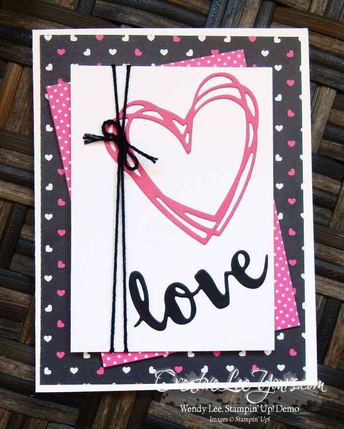 Best 25 Boyfriend Card Ideas On Pinterest: 25+ Best Ideas About Anniversary Sayings On Pinterest