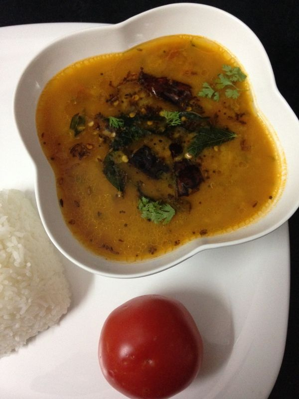 Tomato Pappu recipe is a most popular dal recipe in South India mainly in Andhra region and telangana region.#indianvegrecipes #dalrecipes #legumes #healthy