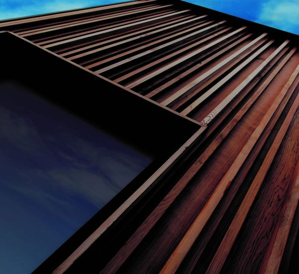 Best 25 Timber Cladding Ideas Only On Pinterest Wood
