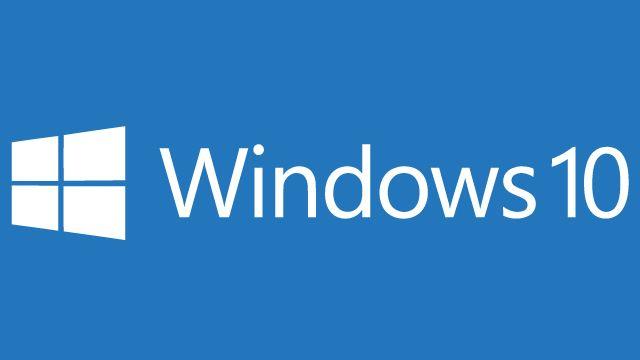 Les applications utilisées par défaut dans Windows 10 ne vous conviennent pas…