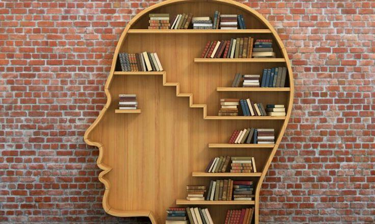 Un libro insegna. I libri sono genitori tascabili.  Mirko Badiale