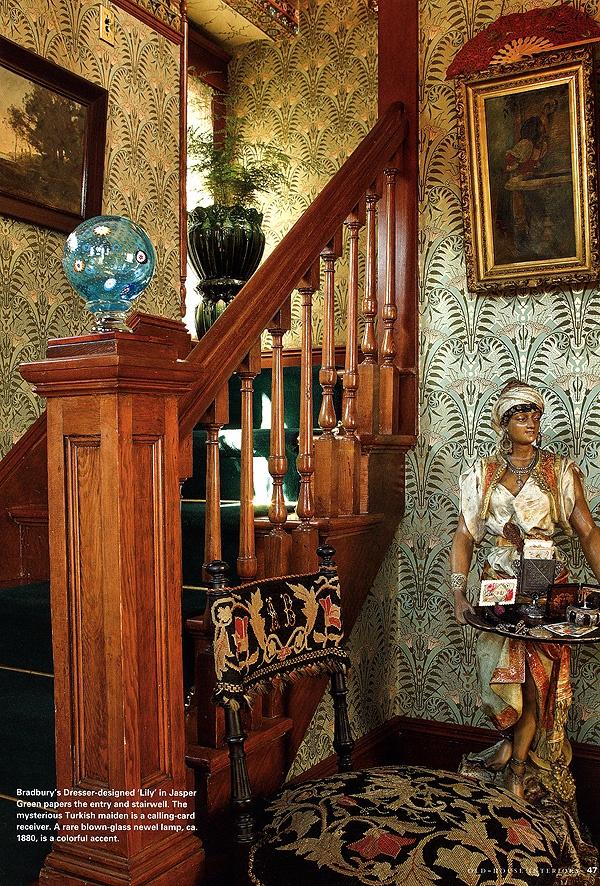17 Best Images About Bradbury Bradbury On Pinterest