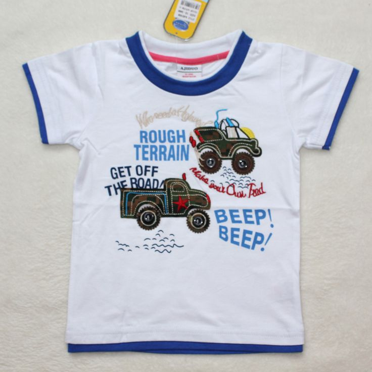 Best t shirt transfer paper-5873