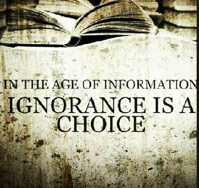 Quotes About Ignorant People: Best 25+ Quotes About Ignorant People Ideas On Pinterest