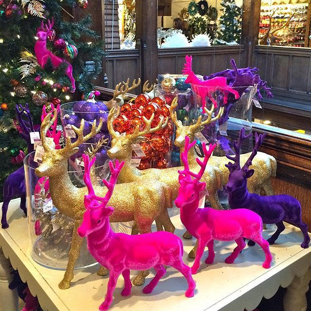 12 best Christmas office decoration competition images on