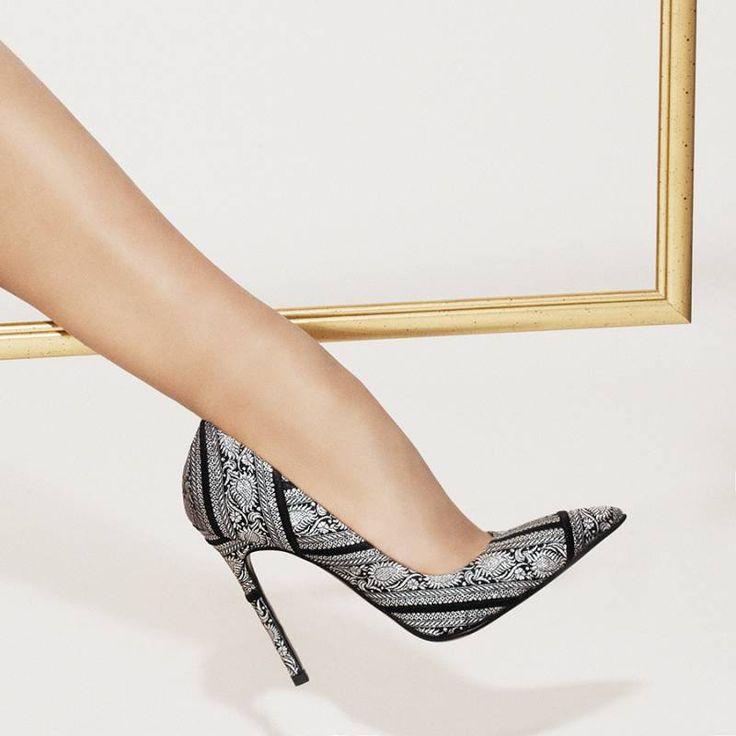 Chaussures Femmes Kid Suede High Heels Escarpins Pointu Toe Gros talon haut Escarpins Automne Lady,rose clair,36