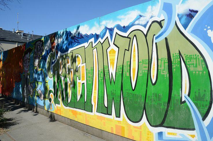 Greenwood, Seattle WA - Neighborhood Guide - findwell