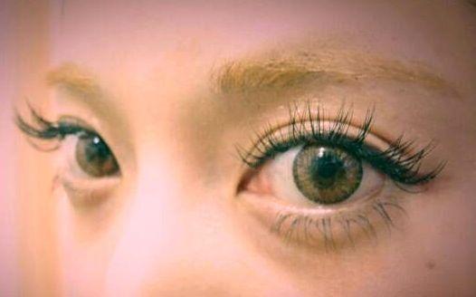 リバイブラッシュの強力な育毛成分とは。世界中が注目! | GetBeauty 1359898146113-1