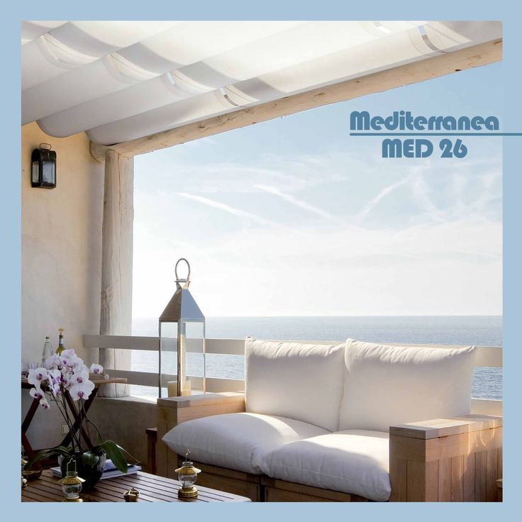 06-Mediterranea-Gibus