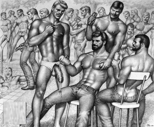 Gay ccdate suomi bdsm suomi