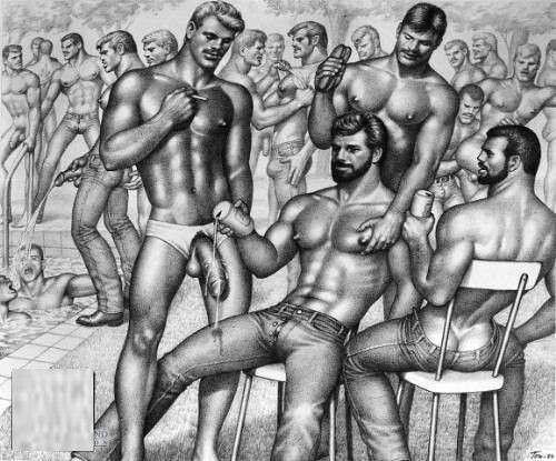 alasto suomi anal orgy homo