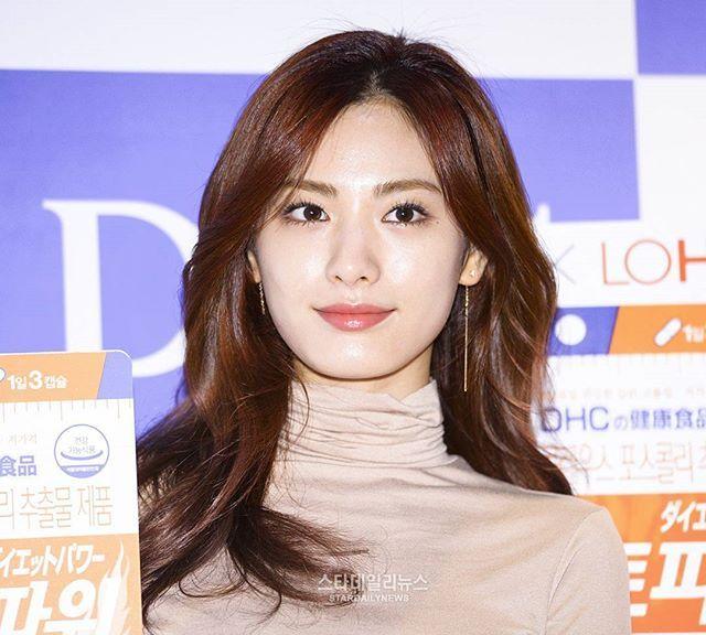 #as #afterschool #orangecaramel #nana #imjinah #imnana #jinah #beauty #beautiful #pretty #gorgeous #flawless #stunning #asian #korean #playgirlz #pledis #pledisent #pledisentertainment #singer #dancer #vocalist #rapper #visual #idol #artist #actress #koreanidol #koreapop #kpop