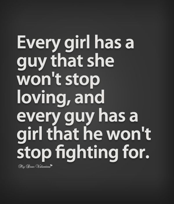 girl friend quotes love - photo #21