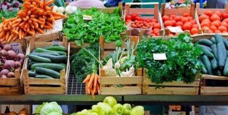 Anjuran Sayur Untuk Asam Urat Tinggi Yang Aman dan Sehat Bagi Tubuh