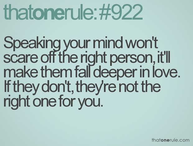 : Fall Deeper, Relationships Quotes, Remember This, Trees Fall, Scared Fall In Love, Mind, Living, Scared To Fall In Love, A Guys Who