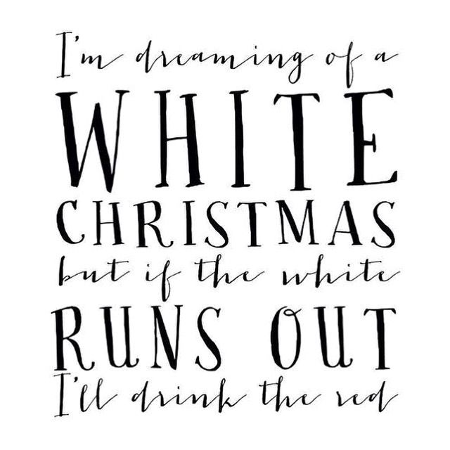 I hope you all have a very merry Christmas filled with love and laughter ☃ #repost @holychic.webshop