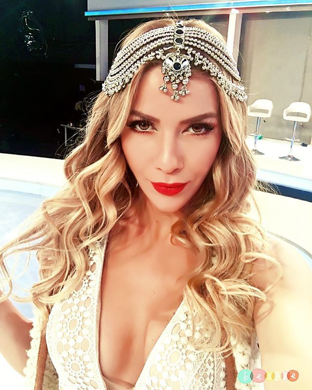 Ivana On Instagram Elbise Jgselection Sac Aksesuari Bogurtlenbutik2010 Tesekkurler