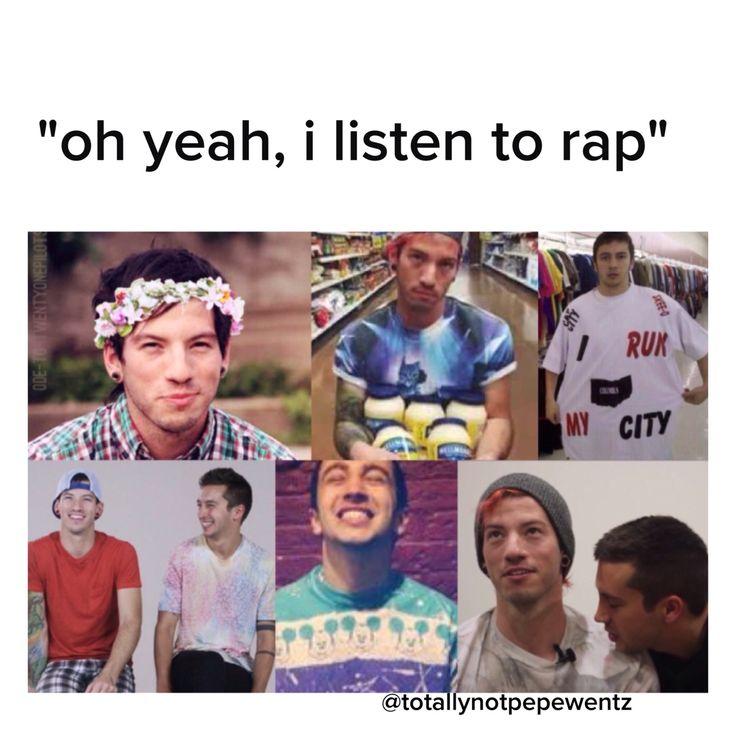 De 20+ bästa idéerna om Rap på Pinterest | Rapmusik och ...