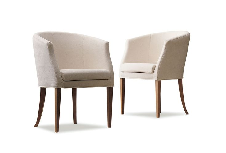18 Best Images About Dining Chair On Pinterest Antiques
