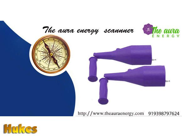 Vedic Aura Energy Scanner,Vasthu and Health,Wealth Solutions
