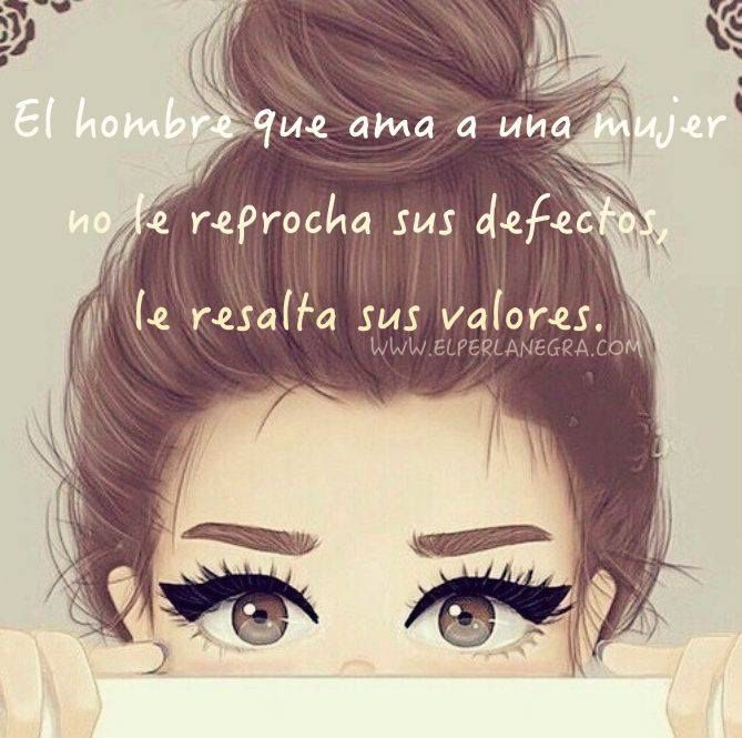 dating hombre and mujer