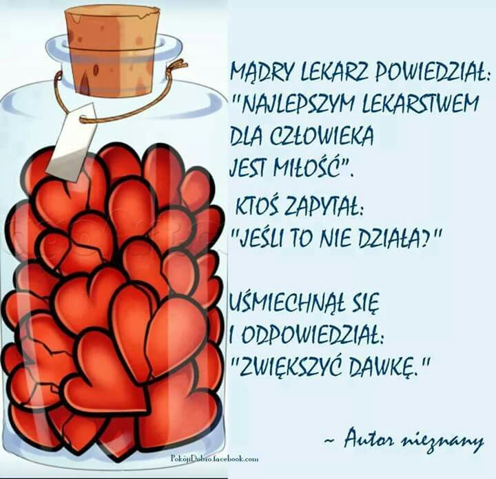a link jest taki https://www.facebook.com/Prawdziwa-Pani-Domu-770129476430745/