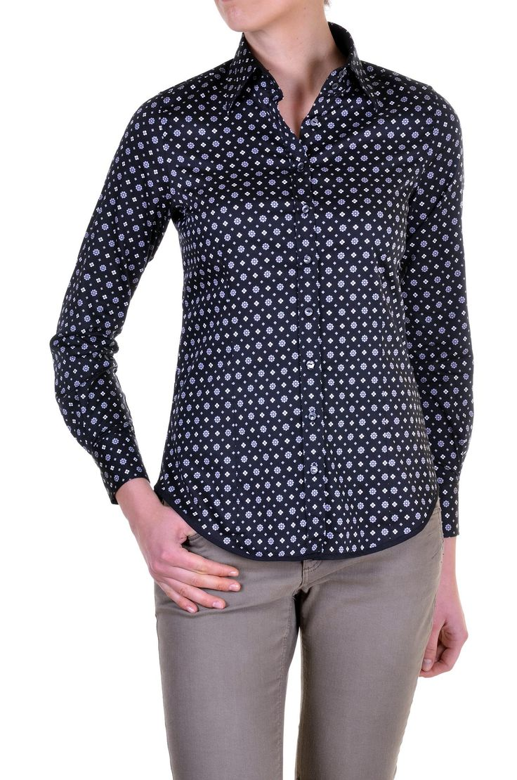 Shirt ks-belmonte-080110-40717-94   Kamiceria.com