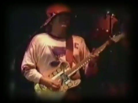 (2) Terry Kath of Chicago - YouTube.  23.8. 2017, www.netkaup.is NCO eCommerce, IoT www.nco.is